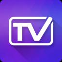 Live TV World