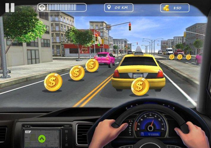 Street Car Racing Games 2020 City Traffic Racer 1 0c Download Android Apk Aptoide