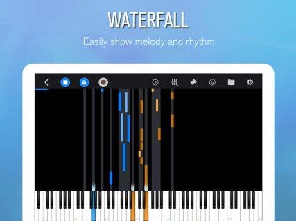 Perfect Piano screenshot 10