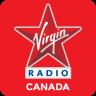 Virgin Radio Canada Icon