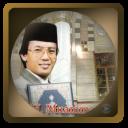 Qiroah H. Muammar ZA