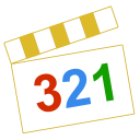 Media Player Classic Remote+