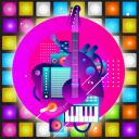 Launchpad Dj Beat Maker - Super Pad