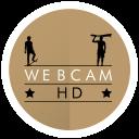 Surf Webcam - Weather Webcam