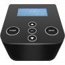 Grainfather Connect Icon
