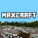 Pro Crafting MaxCraft Survival Edition