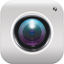 HD Camera - Quick Snap Photo