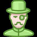 Crypto Millionaire - Bitcoin's Smart HODL Strategy