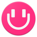 MixRadio-Beta