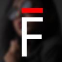 Fasho - Template