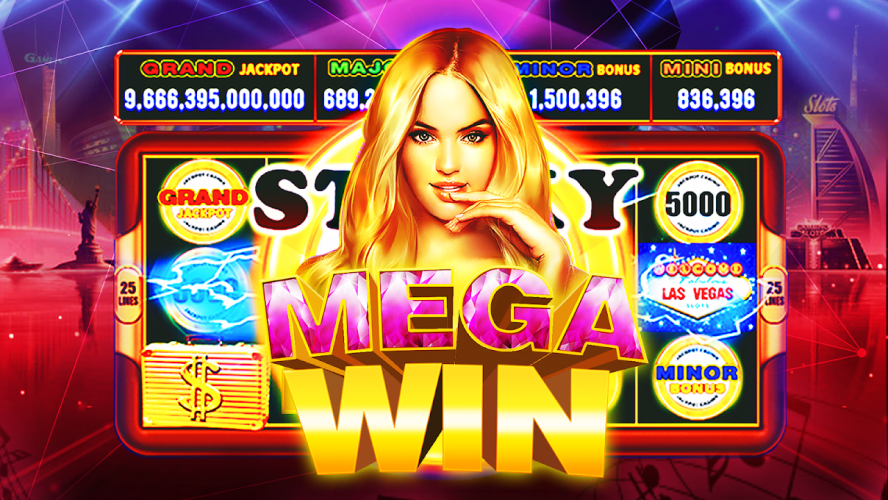 Online Casino M Platba 2021 Zyrm - Network Nutrition Slot