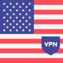 USA VPN - Get free USA IP - VPN  ⭐⭐⭐⭐⭐
