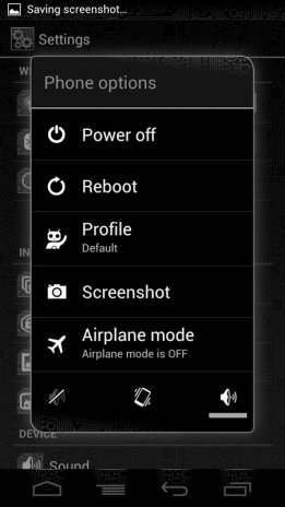 PCB Black ⁞ Theme Chooser 1 4 Download APK for Android - Aptoide