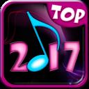 Top Sonneries 2017