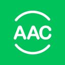 Coach AAC, Conduite Accompagnée