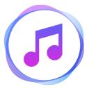 Music Player - Free Audio Player
