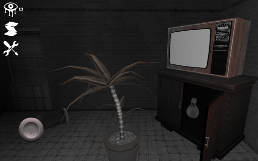 Eyes - The Horror Game screenshot 12