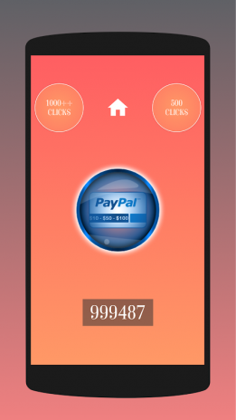 Earn Easy Money - Genuine Online Cash app 2 0 3 Descargar APK para