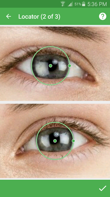 Niceeyes Eye Colour Changer Download Apk For Android