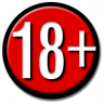 X-Hub-Clasic24-HD-Movie AdultsClips Indian.Usa.Canada.Labanon & More Icon
