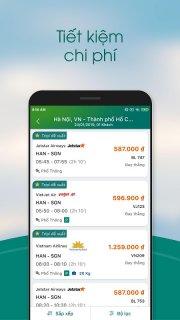 Tripi Partner B2B Travel Deals screenshot 4