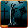 curse breakers horror mansion icon