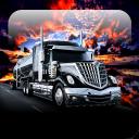 Best Truck Photo Wallpapers