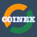 CoinExTK - BitcoinAltcoin Exchange