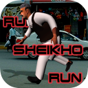 Run Run Sheikho