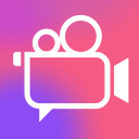 Video Editor/Photo Editor-Music,Cut,No Crop,Imagen