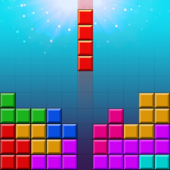 Brick Classic Puzzle of tetris 1 Download APK for Android - Aptoide
