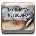 com.jb.gokeyboard.theme.myphotokeyboard