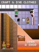 The Blockheads Screenshot