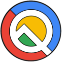 PIXEL 10 Q - ICON PACK