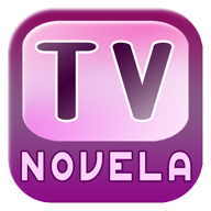 Free Soap Operas 1 0 2 Download APK for Android - Aptoide