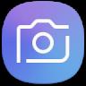 Icona Samsung Camera