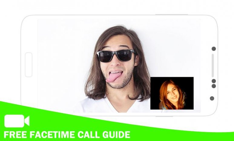 Free Facetime Call Guide 2 0 Download APK for Android - Aptoide