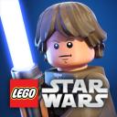 LEGO® Star Wars™ Battles: PVP Tower Defense