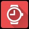 WatchMaker Premium Watch Face Icon