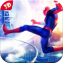 Ultimate Spider: Shattered Dimensions 2