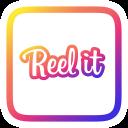 Reels downloader-Instagram reels video Download