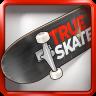 True Skate (MOD) आइकॉन