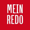 MEIN REDO by REWE Dortmund