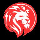 Fantasy King for Dream11 - Dream11 Prediction Tips