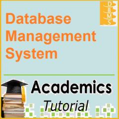 Database Management System 1 0 0 Download APK for Android
