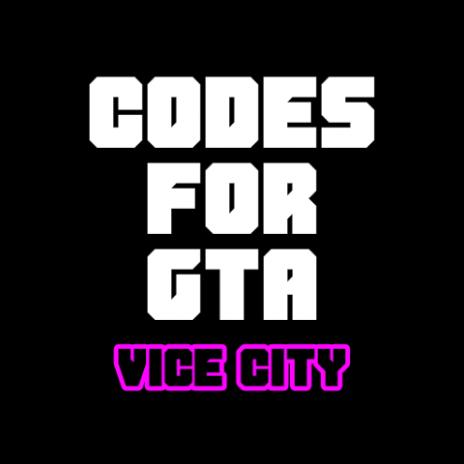 all cheats of gta vice city apk