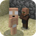 Baby Mod for MCPE