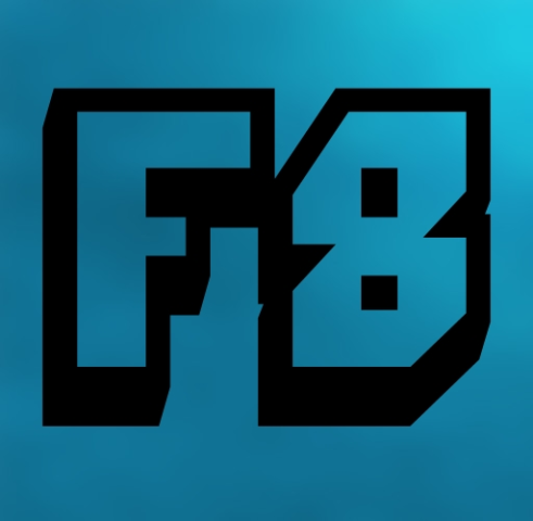 f8 auto liker apk
