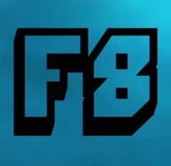 F8 Auto Liker 1 0 Download APK for Android - Aptoide