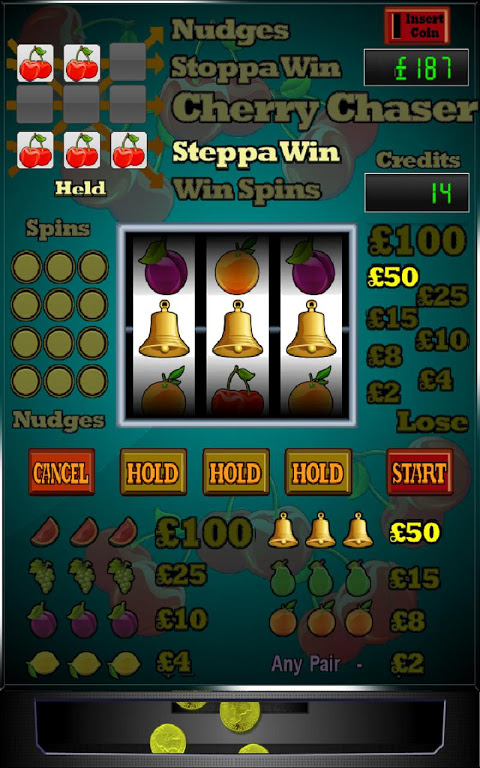 3 вишни в игровые автоматы игровые автоматы с бонусами играть бесплатно
